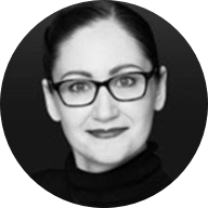 Gill Andrews about SEMrush content marketing toolkit
